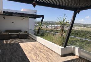 Foto de casa en venta en zen house , zen house ii, el marqués, querétaro, 14369425 No. 01