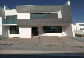 Foto de casa en venta en zen house , zen house ii, el marqués, querétaro, 0 No. 01