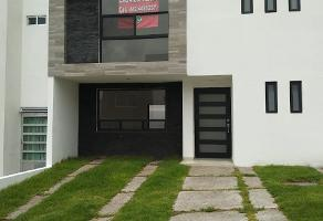 Foto de casa en venta en zen house , zen house ii, el marqués, querétaro, 15142759 No. 01