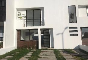 Foto de casa en venta en zen life , el mirador, querétaro, querétaro, 13963865 No. 01