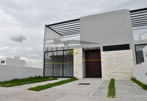 Foto de casa en venta en zen life ii , zen house ii, el marqués, querétaro, 13821655 No. 01