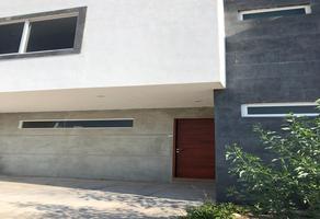 Foto de casa en venta en zen life , zen house ii, el marqués, querétaro, 0 No. 01