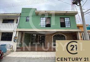 Foto de casa en venta en zenón hernández ruíz 113 , guadalupe, tampico, tamaulipas, 19348541 No. 01
