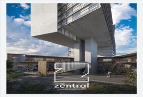 Foto de departamento en venta en zentral t2 , puerta del valle, zapopan, jalisco, 0 No. 01