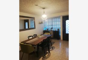 Foto de casa en venta en zenzontle 1, las alamedas, atizapán de zaragoza, méxico, 13237698 No. 01