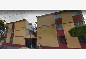 Foto de departamento en venta en zenzontle 18, bellavista, álvaro obregón, df / cdmx, 12303027 No. 01
