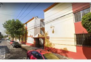 Foto de departamento en venta en zenzontle 18, bellavista, álvaro obregón, df / cdmx, 17295728 No. 01
