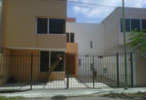 Foto de casa en renta en zenzontles 11, la cruz, querétaro, querétaro, 0 No. 01