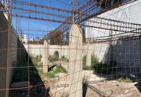 Foto de terreno habitacional en venta en  , zerezotla, san pedro cholula, puebla, 14111782 No. 01