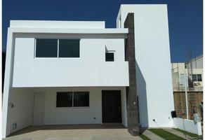Foto de casa en venta en  , zerezotla, san pedro cholula, puebla, 0 No. 01