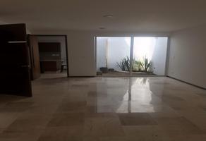 Foto de casa en renta en  , zerezotla, san pedro cholula, puebla, 18404739 No. 01