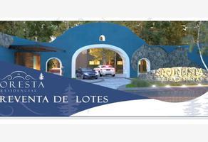 Foto de terreno habitacional en venta en  , zerezotla, san pedro cholula, puebla, 6779289 No. 01