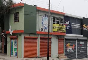 Foto de oficina en renta en  , zertuche 2do. sector, guadalupe, nuevo león, 20559457 No. 01
