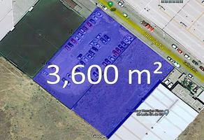Foto de terreno comercial en venta en zeta 208, industrial delta, león, guanajuato, 0 No. 01