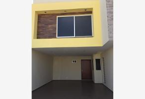 Foto de casa en venta en zeus 105, villa magna, san luis potosí, san luis potosí, 0 No. 01