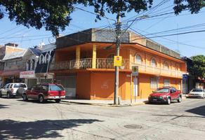 Foto de casa en renta en zeus 109, el retiro, león, guanajuato, 0 No. 01