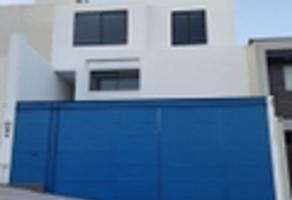 Foto de casa en venta en zeus 125, san luis potosí centro, san luis potosí, san luis potosí, 15083168 No. 01