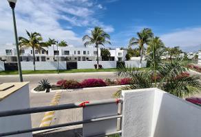 Foto de casa en venta en zeus 180 , las ceibas, bahía de banderas, nayarit, 11606165 No. 01