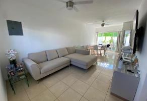 Foto de casa en venta en zeus 190, las ceibas, bahía de banderas, nayarit, 0 No. 01