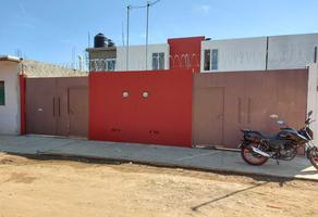 Foto de casa en venta en zeus 245 , agencia monte albán, santa maría atzompa, oaxaca, 16925946 No. 01