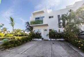 Foto de casa en venta en zeus , las ceibas, bahía de banderas, nayarit, 0 No. 01