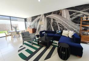Foto de casa en venta en zhu , desarrollo habitacional zibata, el marqués, querétaro, 15882287 No. 01