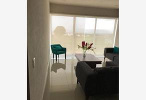 Foto de departamento en renta en zibatá 1, desarrollo habitacional zibata, el marqués, querétaro, 0 No. 05