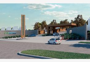 Foto de terreno habitacional en venta en zibata 123, desarrollo habitacional zibata, el marqués, querétaro, 0 No. 01