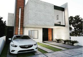 Foto de casa en venta en zibatá acacia 1, desarrollo habitacional zibata, el marqués, querétaro, 0 No. 01