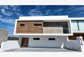 Foto de casa en venta en zibata agave 2, villas del sol, querétaro, querétaro, 0 No. 01