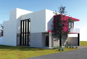 Foto de casa en venta en zibatá bugambilia 1, desarrollo habitacional zibata, el marqués, querétaro, 0 No. 01