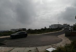 Foto de terreno habitacional en venta en zibatá cáctus 1, desarrollo habitacional zibata, el marqués, querétaro, 0 No. 01
