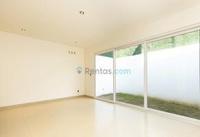 Foto de casa en renta en zibata citea , desarrollo habitacional zibata, el marqués, querétaro, 0 No. 01