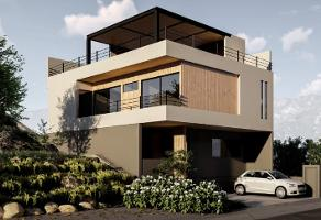 Foto de casa en condominio en venta en zibata , desarrollo habitacional zibata, el marqués, querétaro, 11518920 No. 01
