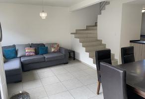 Foto de casa en renta en zibata ., desarrollo habitacional zibata, el marqués, querétaro, 0 No. 01