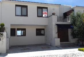 Foto de casa en condominio en venta en dominio , desarrollo habitacional zibata, el marqués, querétaro, 9232684 No. 01