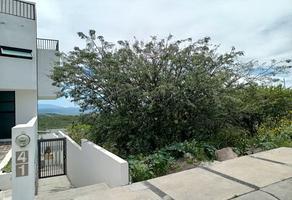 Foto de terreno habitacional en venta en zibatá , el marqués, querétaro, querétaro, 0 No. 01