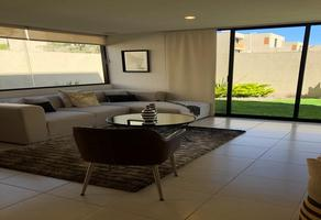 Foto de casa en venta en zibata , fraccionamiento piamonte, el marqués, querétaro, 19309420 No. 01