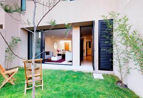 Foto de casa en venta en zibata , fraccionamiento piamonte, el marqués, querétaro, 19377740 No. 01