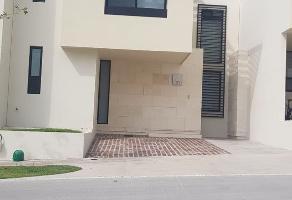 Foto de casa en renta en zibatá , fray junípero serra, querétaro, querétaro, 0 No. 01