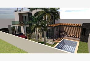 Foto de casa en venta en zicatela 19, emiliano zapata, san pedro pochutla, oaxaca, 9558810 No. 01