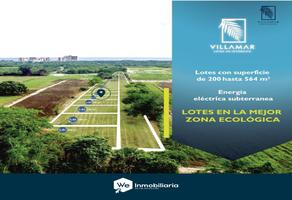 Foto de terreno habitacional en venta en  , zicatela, santa maría colotepec, oaxaca, 0 No. 01