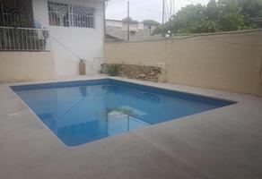 Foto de casa en venta en zimapan 10, progreso, acapulco de juárez, guerrero, 0 No. 01