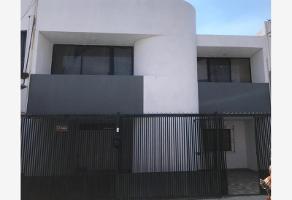 Foto de casa en venta en zimapan 111, plazas del sol 1a sección, querétaro, querétaro, 0 No. 01