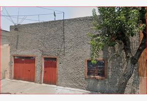 Foto de casa en venta en zimapan 8, valle gómez, venustiano carranza, df / cdmx, 14759676 No. 01