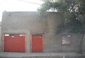 Foto de casa en venta en zimapan , valle gómez, venustiano carranza, df / cdmx, 8973706 No. 01