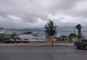 Foto de terreno habitacional en venta en  , zimex, santa catarina, nuevo león, 0 No. 01