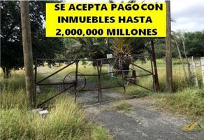 Foto de terreno habitacional en venta en  , zimix norte, santa catarina, nuevo león, 21773934 No. 01