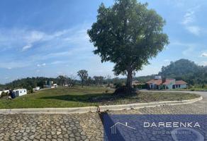 Foto de terreno habitacional en venta en  , zimpizahua, coatepec, veracruz de ignacio de la llave, 0 No. 01