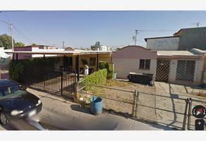 Foto de casa en venta en zinacantepec 445, villa bonita, mexicali, baja california, 0 No. 01